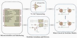 energies free full text marine isolation transformer wiring diagram victron isolation transformer wiring diagram energies free full text marine isolation transformer wiring diagram
