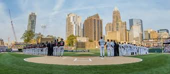 Bb T Ballpark Charlotte 2019 All You Need To Know Before