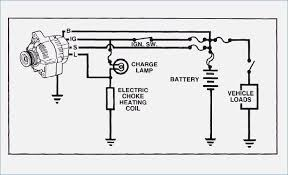toyota forklift alternator wiring diagram wiring diagram show toyota alternator wiring wiring diagram today toyota forklift alternator wiring diagram