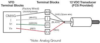 pressure transducer circuit diagram diagram pressure transducer wiring diagram nilza net