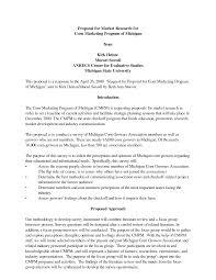 essay on marketing management essay on marketing management essay fabulous marketing essay examples brefashmarketing essay examples marketing e