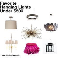 modern chandeliers under 500 chandelier designs