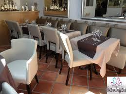 Small Picture Custom 90 Multi Restaurant Decorating Decorating Design Of