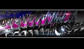 youtube channel art music. Plain Art In Youtube Channel Art Music D