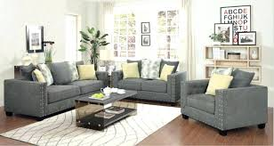 rugs that go with grey couches couch living room decorating ideas dark light sofa oal gray