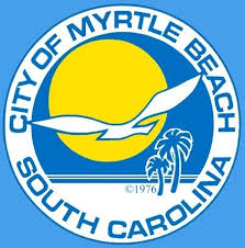 Purchase Order Template Open Office Gorgeous Job Opportunities Sorted By Job Title Ascending City Of Myrtle