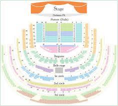 St Petersburg Stadium Seating Chart Seating Plans Mariinsky Ballet And Opera Theatre Saint