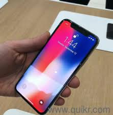 With Quality Seal Iphone Buy face Full 3 Gb Clone Mpdon't High 15 Dubai X New Ios 5 Gbback 11 Mpfront Pack Lock Phon Apple Mobile Upgraded Copy First Used - Screenram 128 Rom 1 Ture Camera Only Made Chinese Cheap