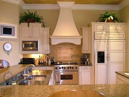 Kitchen Vent Hoods All About Vent Hoods Modern And Stylish - Vent hoods for kitchens