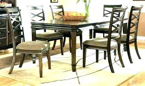round dining table with storage table with shelves underneath dining table with storage underneath room kitchen round dining table