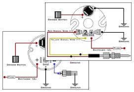 vdo ammeter wiring diagram boat fuel gauge wiring diagram \u2022 wiring vw beetle oil pressure gauge install at Vw Oil Pressure Gauge Electric Wiring
