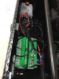 pj trailers 83 in tandem axle dump (d7 Pj Dump Trailer Wiring Diagram Electric Over Hydraulic
