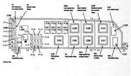 solved diagram of fuse box under hood for 1994 explorer fixya 1 7 2013 11 52 42 am jpg