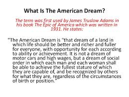 american dream essay of mice and men the american dream essay of mice and men