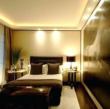 ideas for bedroom lighting. Bedroom Lighting Ideas 645 Beautiful Small Ceiling Lights Cool Alluring For