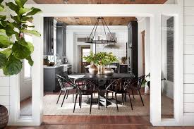 Fixer Upper Wall Lights Design Tips From The Americana House Magnolia