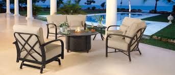 comfortable patio furniture. Comfortable Deep Seating Patio Furniture Offers An Elegant And Relaxing Oasis For Any Deck Or Outdoor Space As The Sling Comfort Style