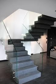 Dieses unglaublich flexible und robuste material ist auch hervorragend für. Beton Cire Treppen Zeitloses Design Von Raumkonzept Trier
