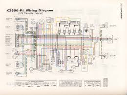kz1000 fuse diagram simple wiring diagram site 77 kz1000 stator wiring diagram wiring diagrams f350 fuse diagram kz1000 fuse diagram