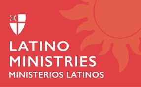 Latino Ministries | Episcopal Church
