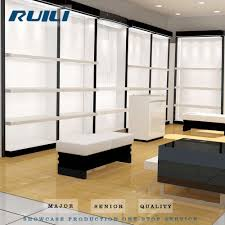 Wall Mounted Glass Display Cases, Wall Mounted Glass Display Cases  Suppliers and Manufacturers at Alibaba.com