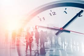 Time Recording Altius Will Employers Be Obliged To Set Up A Working Time