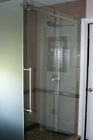 marvellous oldcastle glass shower doors a glass contractors closed photos contractors oh phone number yelp oldcastle