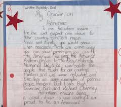 short essay on patriotism for kids word essay on patriotism nationalism