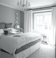 Light Gray Bedroom Gray Bedroom Absolutely Superb So Beautifully ...