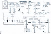 wiring pre circuit diagram 2013 1988 chevrolet chevy c1500 wiring diagram