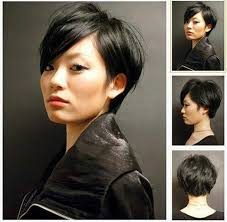50 New Best Short Haircuts 2018 2019 Hairstyles Pictures