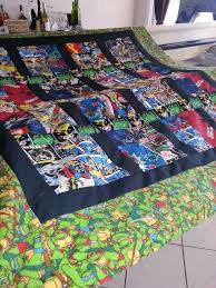 73 best Super hero quilts images on Pinterest | Fabric, Boat and Comic & Super Hero Quilt Adamdwight.com