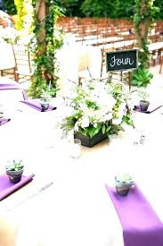 simple centerpieces for round tables round table centerpiece round table decoration round table decoration ideas simple