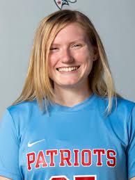 Olivia Sims - JV - Women's Soccer - University of the Cumberlands Athletics