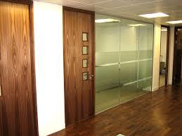 office doors interior. Pretentious Design Ideas Interior Office Doors R Robertabrams Info S