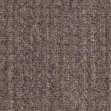 Berber Loop Carpet Flooring – Shaw TRUE CONFIDENCE