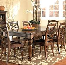 kitchen island table with chairs. Delighful Kitchen Ashley Furniture Chairs Kitchen Table And  Island Dining Set Brown Color Inside Kitchen Island Table With Chairs