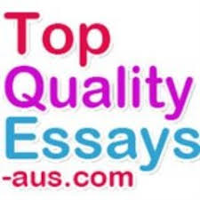 effective essay tips about top quality essay top quality essays parley 04 2016 information that our quality custom essay writing company is a site are one of purpose is that the top quality