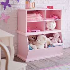 kids toy storage furniture. Toys Kids For Glamorous Kidkraft Toy Storage And Children\u0027s Nz Furniture S