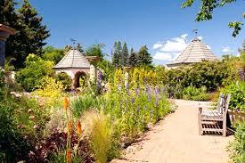 Denver Botanic Gardens Seating Chart Denver Botanic Gardens Concert Denver Botanic Gardens