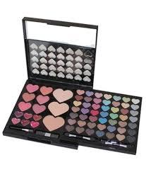 66 off on cameleon makeup kit 316 pack of 1 flipkart