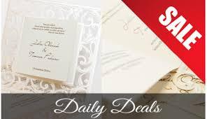 wedding invitations uk modern & laser cut wedding invitation Wedding Invitations Uk Online Wedding Invitations Uk Online #32 cheap wedding invitations uk online