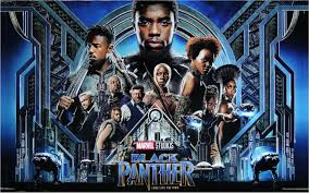 Image result for wakanda