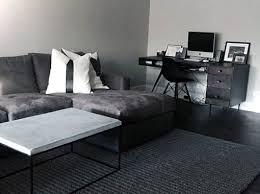 bachelor apartment furniture. Bachelor Apartment Design Living Room Ideas Furniture