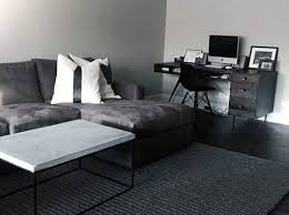 bachelor apartment design living room ideas