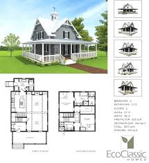 country living house plans. House Plans Magazine Country Living Lovely Stunning Best Idea U