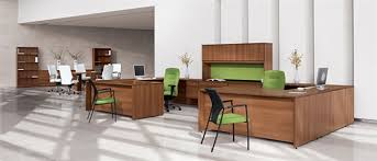 contemporary office desks for home. interesting contemporary office desks for sale intended contemporary for home n