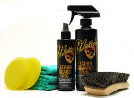 total leather care. Perfect Care Throughout Total Leather Care
