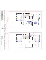 lovely south facing house plans with photos 1
