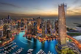 السفر إلى دبي - UIHJ - Dubai Congress 2021